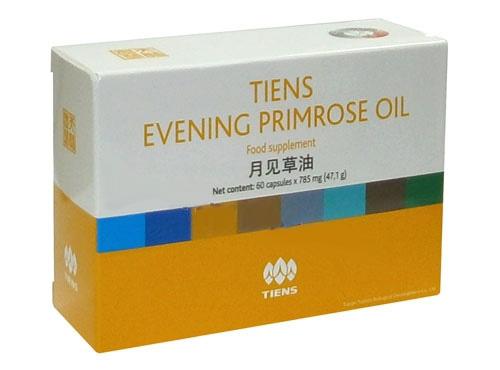 Púpalkový olej